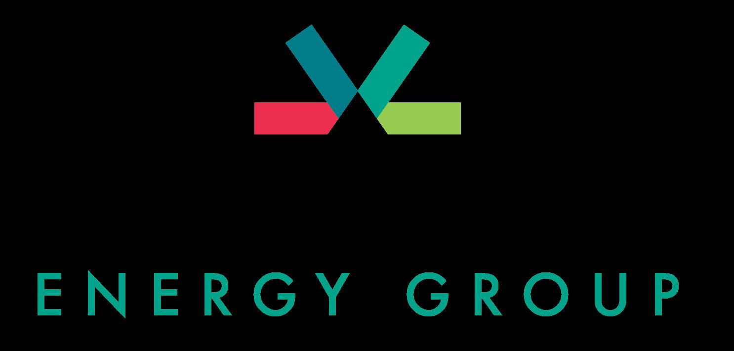 Kambo Energy Group