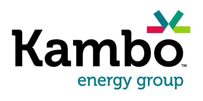 Kambo Energy Group